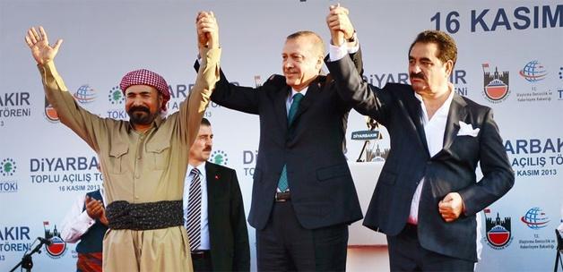 'Yaşam Biçimleri Tehlikede' Çığırtkanlığı ve Diyarbakır