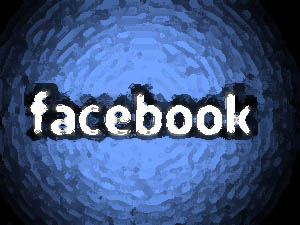 Türkiye'de 39 Milyon Kişi Facebook'a Giriyor