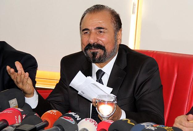 Şivan Perwer'den Kılıçdaroğlu'na Cevap