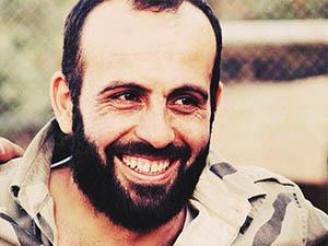 Hamza Yürekli Savaşçı: Abdulkadir Salih