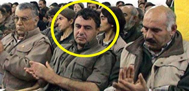 Eski PKK Yöneticisi: Erdoğan Özal'ı da Aştı
