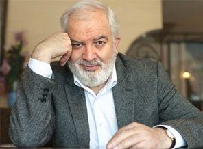 Zaman Gazetesi Yazarı: Ben Laiklikten Yanayım