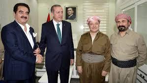 Diyar-ı Bekr ve Kürdistan'ın Sultanı'ndan 5 Asır Sonra…