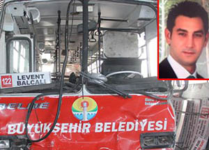 Çocuğun Öldüğü PKK Saldırısı, Şoförleri Ayağa Kaldırdı