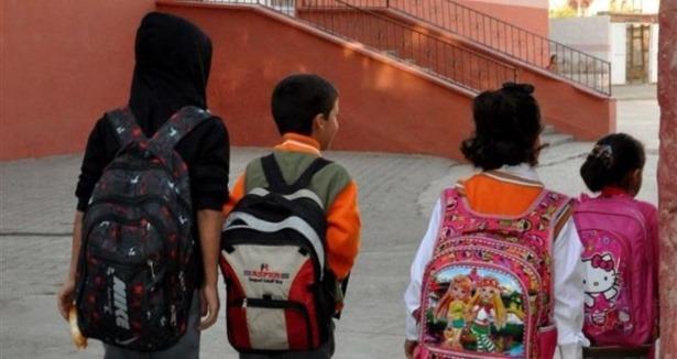 Dershane Öğretmenleri: Dershaneler Kapatılmalı