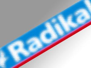 Radikal, Basılı Yayınına Son Veriyor!