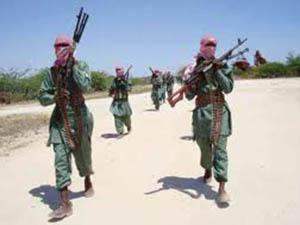Boko Haram, Çinli İşçileri Kaçırdı