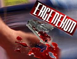Ergenekon'da Yeni Dalga 7 Gözaltı