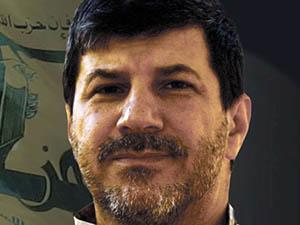 Hizbullah'ın Üst Düzey Yöneticisi Öldürüldü