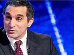 Mursi'yi 30 Bölüm Eleştirdi, Sisi'yi İse Bir Bölüm! Ve...