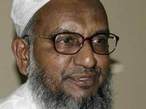 Abdulkadir Molla'nın İzzetli Duruşu