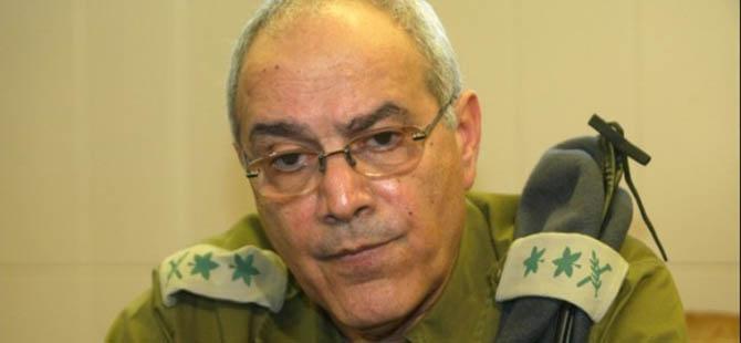 İsrail, Esed'i Tercih Ediyor