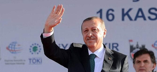 Erdoğan'dan Dünyaya Tepki: Sustular Onayladılar