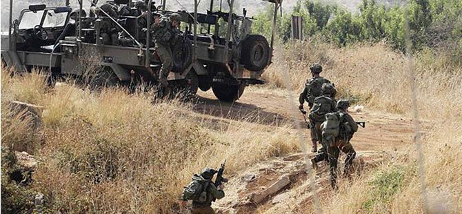 İşgalciler Batı Yaka'da Vahşi Bir Cinayete Daha İmza Attı