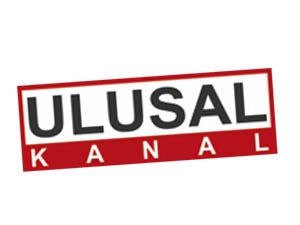 Baasçı Ulusal Kanal'da Yalan Rüzgarı Sürüyor