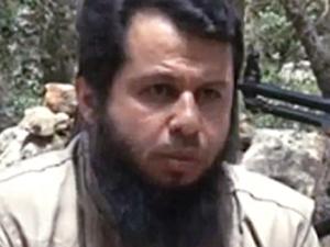 İslami Cephe: Hiçbir Güç ve Devletle Bağlantımız Yok!