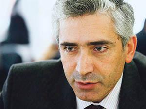 Ensarioğlu: Adaylarımız Tehdit Ediliyor