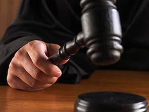 Hakimden Yargıdaki Yapılanma Açıklaması