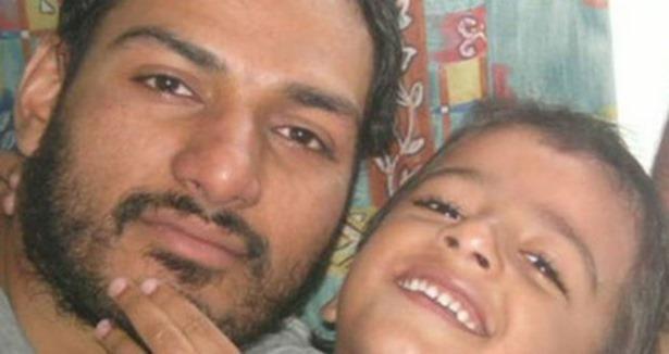 Müslüman İngiliz Doktorun Cesedini Verdiler