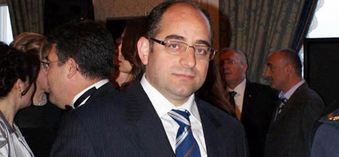 Zekeriya Öz, Mustafa Demir'den Ne İstedi?