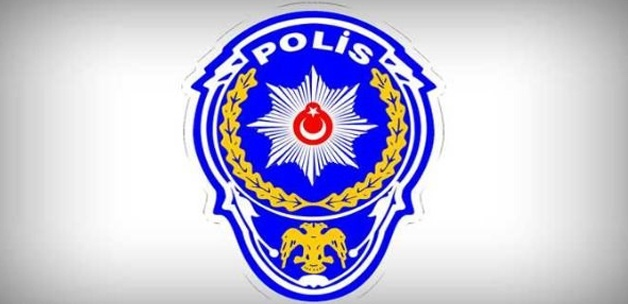 Kilis TEM Şube Müdürü Görevden Alındı