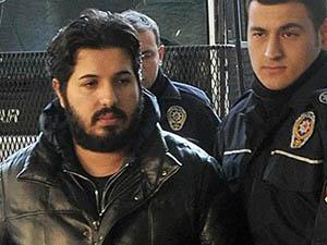 Tutuklanan 16 Kişi Metris Cezaevi'nde