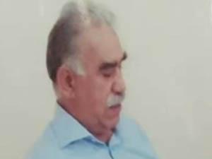 AYM Öcalan'ı Haklı Buldu