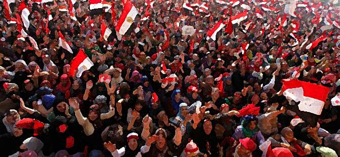 Nur Partisi Darbe Anayasasına 'Evet' Diyecek