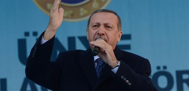 Başbakan, Yeni Kabineyi Açıkladı
