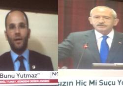 Mehtap TV Ama CHP Yayın Organı Gibi