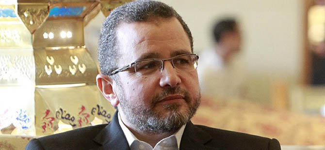 Mursi Dönemi Mısır Başbakanı Kandil Tutuklandı