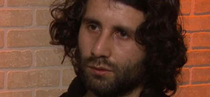 Yakup Köse'nin Evine Polis Baskını