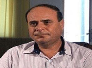 'Suriyeli Kürt Partiler Arasında Anlaşma Yok!'