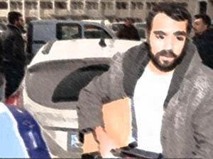 İstanbul'daki Soruşturma Savcı Akkaş'tan Alındı