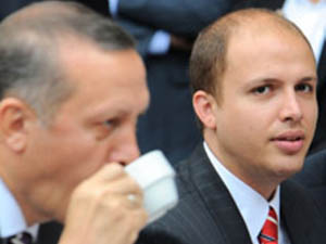 Erdoğan'ın Oğlunu Çağıran Belge Ulusal Kanal'da!
