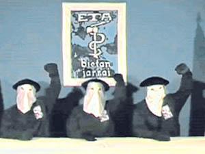 ETA'dan Tarihi Özür