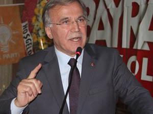 ABD'nin IŞİD Operasyonuna AK Parti'den Tepki