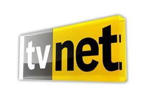 TV Net'te Saat 23.00'da Gündem Değerlendirilecek
