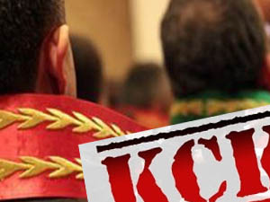 İstanbul KCK'da Tutuklu Sanık Kalmadı