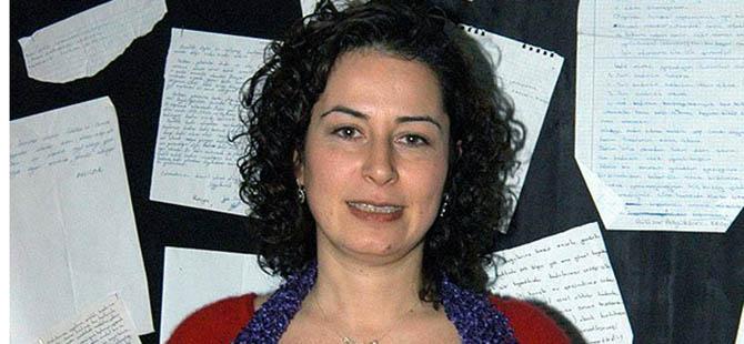 Pınar Selek Hakkında Yakalama Kararı Kaldırıldı
