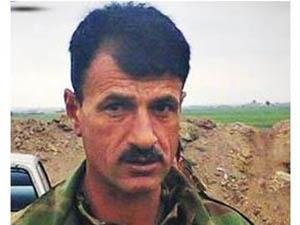 Suriye'de 80. Tugay Komutanı Öldürüldü