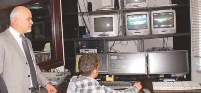 İlk Lazca Televizyon Yayında