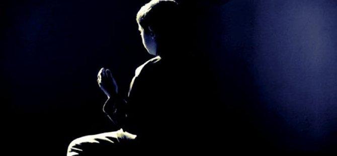 Allah'a Kulluğu Ertelemenin Riskleri ve Dünyada Musibet