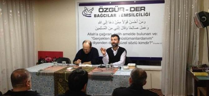 """""""Kemalizmin Dayandığı İdeolojik Akım ve Unsurlar"""""""