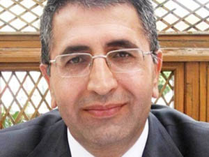 HSYK Sicil Bozarak Düzen Kurdu