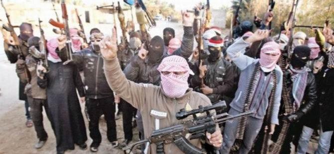 Irak Müftüsü'nden Nefsi Müdafaa Çağrısı