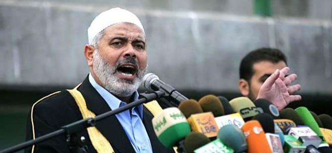 Hamas El Fetihli Tutukluları Serbest Bıraktı