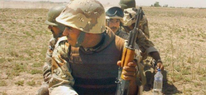 """Amerika'dan Maliki'ye """"Elit Plan"""" Desteği"""