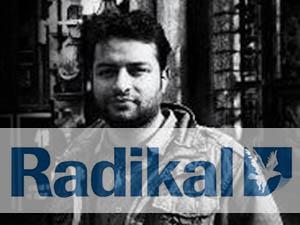 En 'Radikal' Şebbiha