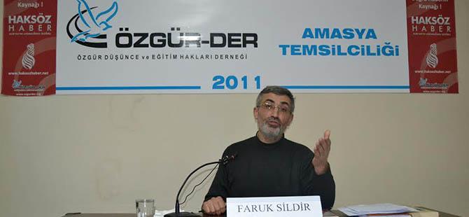 Türk Müslümanlığının Oluşumu ve Bugünkü Din Algısına Etkisi